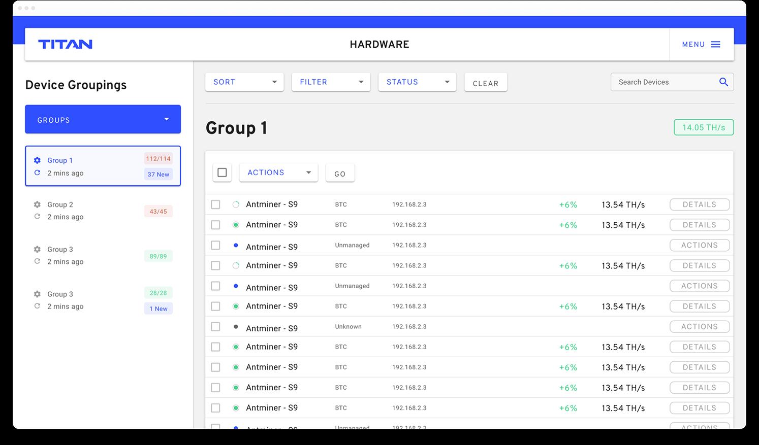 In-App browser screenshot