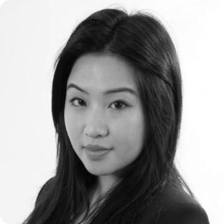 Alice Lin