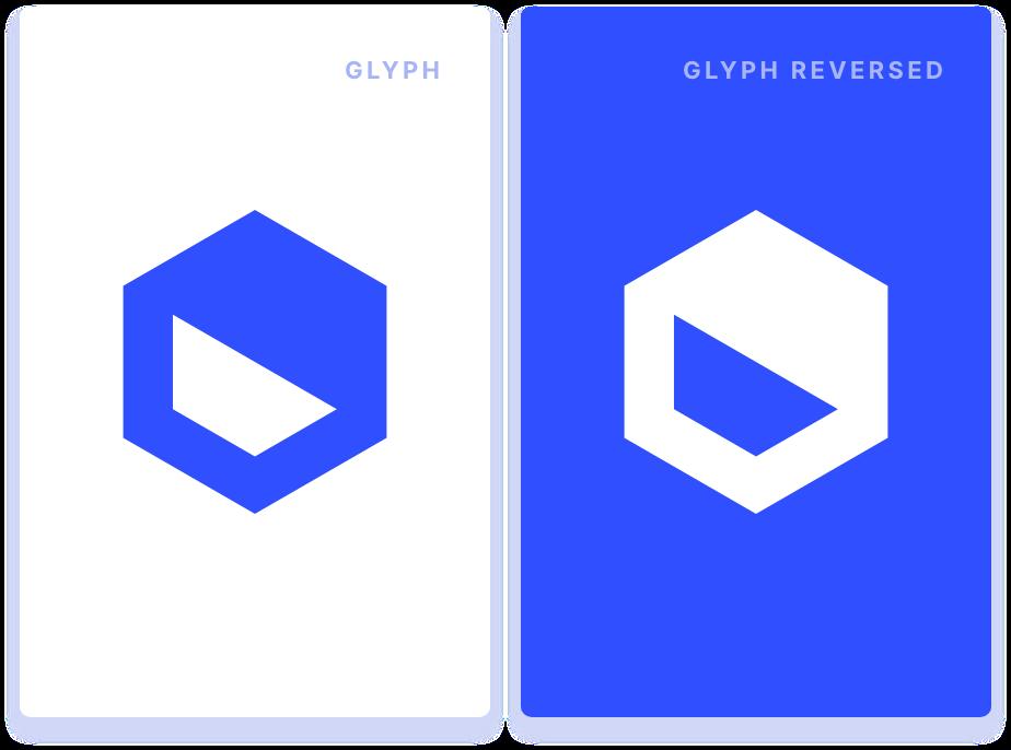 glyph samples